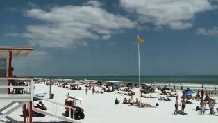 Emerald Coasting - The Heart of Florida's Emerald Coast
