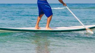 Ten Best Ways to Keep Your Beach Body in Pensacola