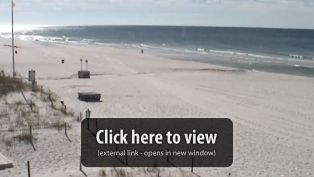 Boardwalk Beach Resort Live Cam