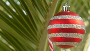 Christmas Events in the Florida Keys
