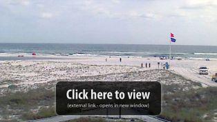 Grayton Beach Cam