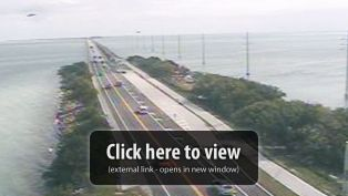 Key West Traffic Cams