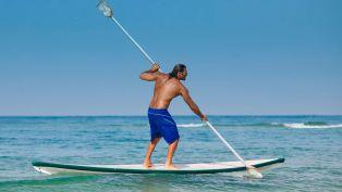 Top 10 Spring Break Key West Activities