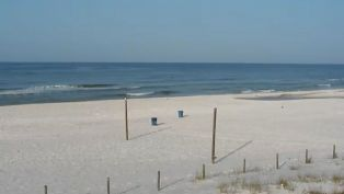 Live Web Cam from Seahaven Beach Resorts