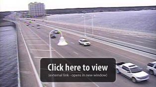 Panama City Beach Traffic Cams
