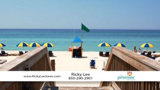 Why You Should Get Excited About PCB