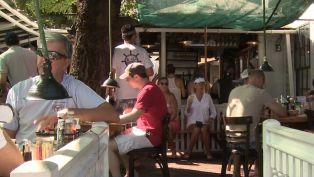 Breakfast and Brunch in Key West