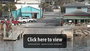 St. Andrews Marina in Panama City Live Cam