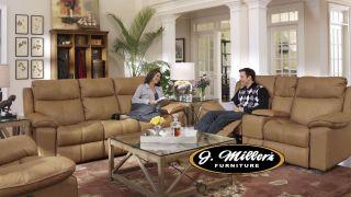 J. Miller's Furniture