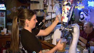 Dusty's Oyster Bar - Nightlife