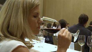 Atlanta Food and Wine Festival -...