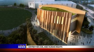 Center for Civil and Human Rights...
