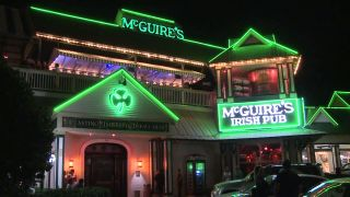 McGuire's Irish Pub -...