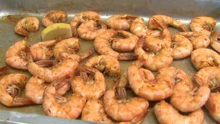 Harrelson's Seafood Market -...