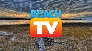Beach TV Live - Pawleys Island...