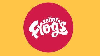 Senor Frog's