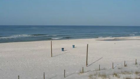 Beaches Of South Walton Web Cam