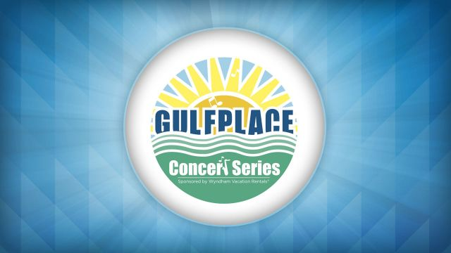 Gulf Place Sunday Concert Series