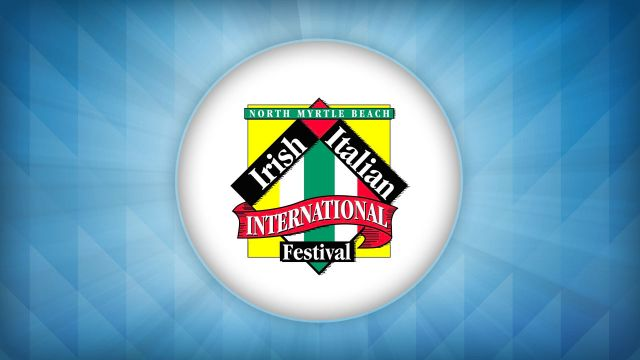 Irish Italian International Festival