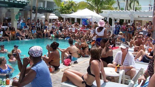 Key West WomenFest