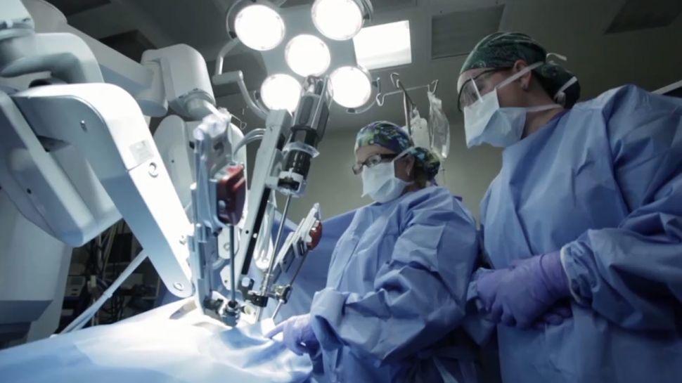 Bay Medical Center in Panama City, FL