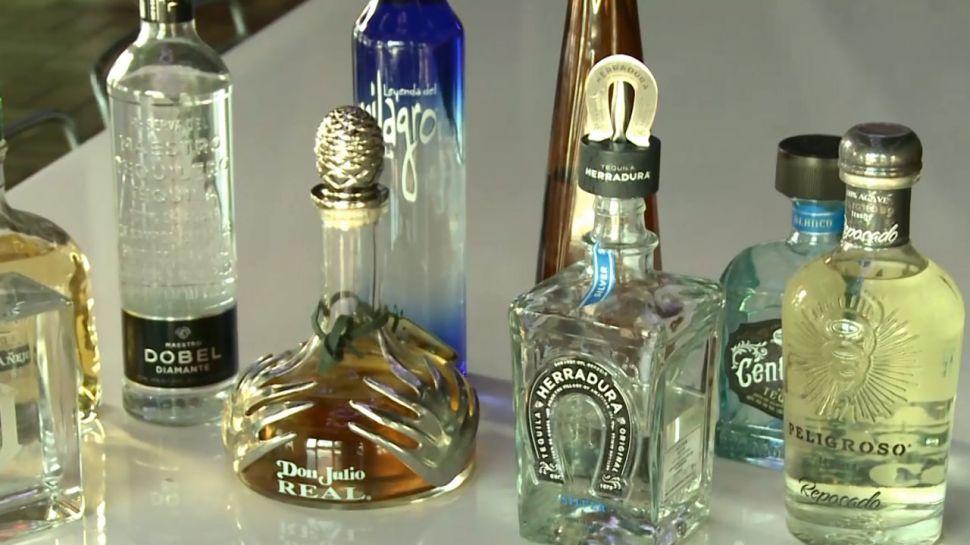 Gordo's Tacos & Tequila