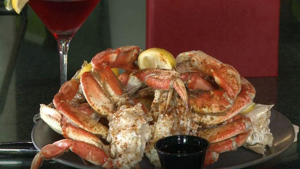 O'Quigley's Seafood Steamer & Oyster Sports Bar - Nightlife