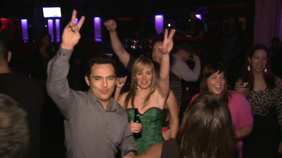 Havana Club - Club Hour
