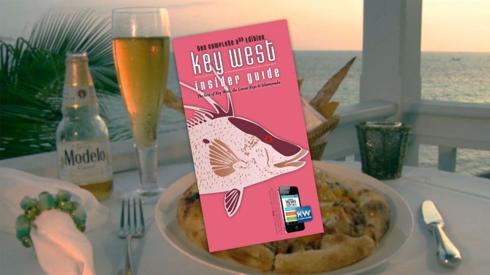 Key West Insider Guide