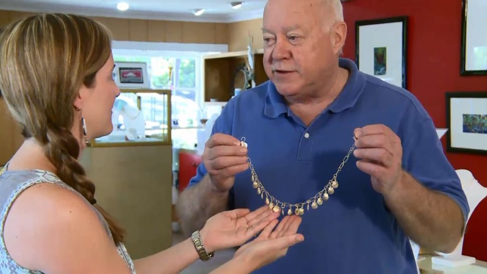 Whitmire's Fine Jewelry
