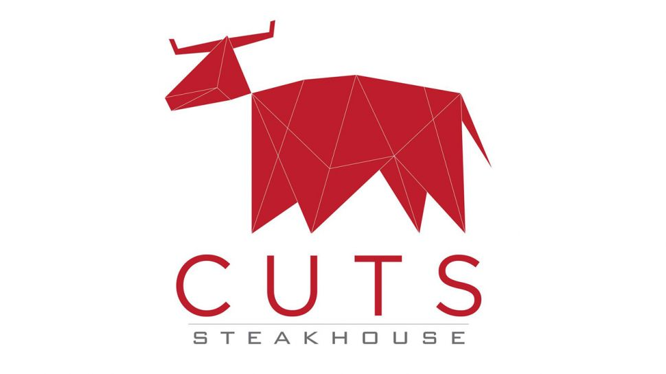 Cuts Steakhouse