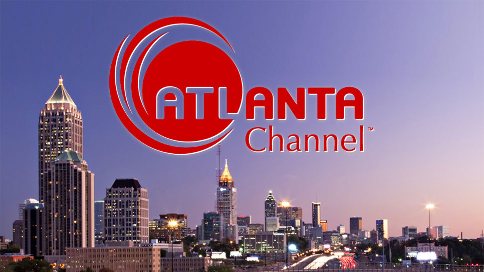 Atlanta Channel Live - Atlanta, GA