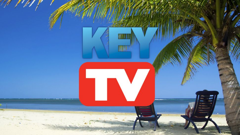 Key TV Live - Key West & the Florida Keys