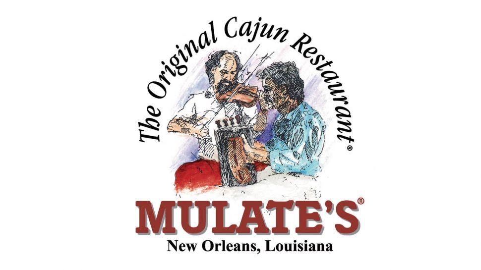 Mulate's