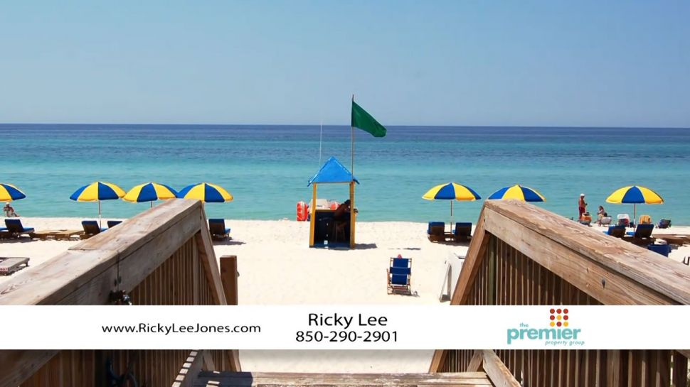 Why You Should Get Excited About PCB - Ricky Lee Jones from The Premier Property Group